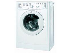 Mașina de spălat INDESIT IWSB 50851