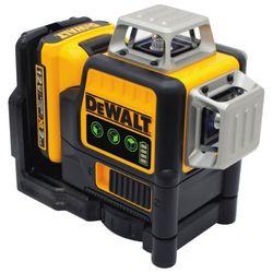 cumpără Instrumente de măsură DeWalt DCE089D1G-QW în Chișinău