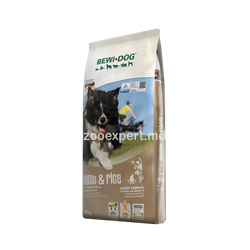 Bewi Dog Lamb & Rice 12.5 kg