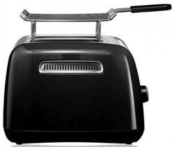 Prajitor de pâine KitchenAid 5KMT221EOB
