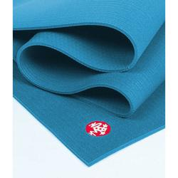 Mat pentru yoga Manduka PROlite yoga mat CARIBBEAN BLUE -4.7mm