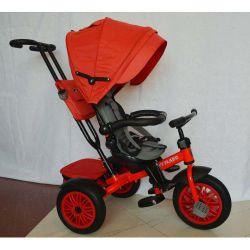 Трицикл VL - 318