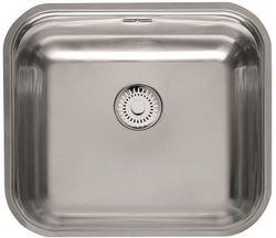 купить Мойка кухонная Reginox R24331 Colorado Comfort в Кишинёве