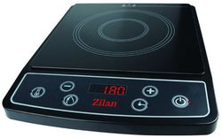 Настольная плита Zilan ZLN-0559