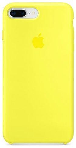 Чехол для iPhone 7 Plus / 8 Plus Original ( Flash )
