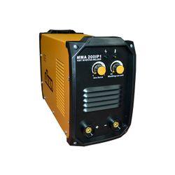 Сварочный аппарат Juba 200 A MMA-200 220 – 240 В