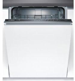 cumpără Mașină de spălat vase încorporabilă Bosch SMV24AX00E în Chișinău