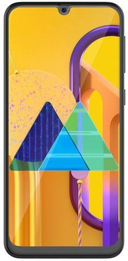 cumpără Peliculă de protecție pentru smartphone Samsung GP-TTM317 KDLab Glass Transparency în Chișinău