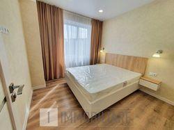 Apartament cu 1 cameră+living, sect. Buiucani, str. Nicolae Costin.
