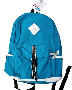 Рюкзак TEXTIL PB (8542)
