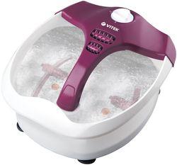 купить Массажер-ванночка для ног Vitek VT-1799 в Кишинёве
