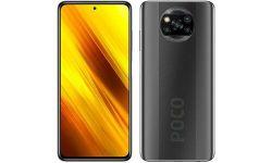 Poco X3 6/64GB EU Grey