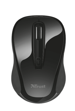 Wireless Mouse Trust Xani Bluetooth, Black