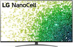 cumpără Televizor LG 50NANO866PA NanoCell în Chișinău