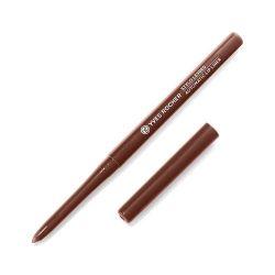 COULEURS NATURE Creion retractabil pentru buze Bej