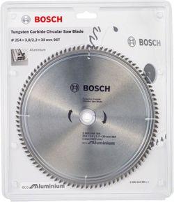 Disc de tăiere Bosch 2608644395