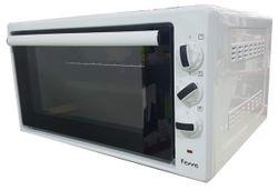 Настольная духовка Ferre MF-42-S White