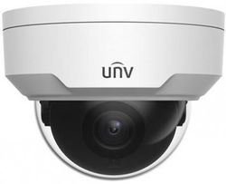 cumpără Cameră de supraveghere UNV IPC323LR3-VSPF28-F în Chișinău
