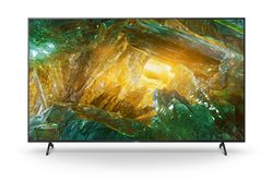 """cumpără Televizor LED 85"""" Smart Sony KD85XH8096BAEP în Chișinău"""
