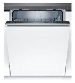 Посудомоечная машина Bosch SMV24AX01E |
