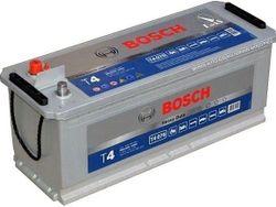 Аккумулятор Bosch T4 076 (0 092 T40 760)