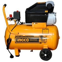 Компрессор INGCO AC25508 1800W 50L