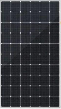 Panou solar Sunport MWT-365