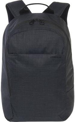 """cumpără Rucsac laptop Tucano RAPIDO BKRAP size 15.6 """" Black Backpack în Chișinău"""