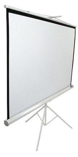 Экран для проектора Elite Screens Tripod 119