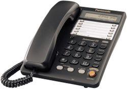 cumpără Telefon cu fir Panasonic KX-TS2365RUB în Chișinău