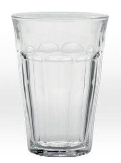 Pahar p-u apa DURALEX DR-501070/1029A (360 ml 1 buc)