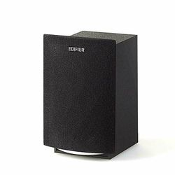 Sistem acustic Edifier R501BT Black