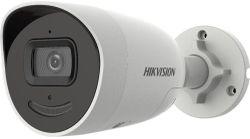 купить Камера наблюдения Hikvision DS-2CD2046G2-IU/SL в Кишинёве