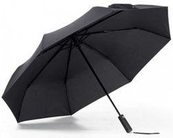 купить Аксессуар для моб. устройства Xiaomi Automatic Umbrella, Global в Кишинёве