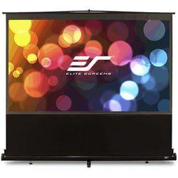 cumpără Ecran pentru proiector Elite Screens F100NWH în Chișinău