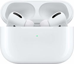 Наушники Apple AirPods Pro Wirelles
