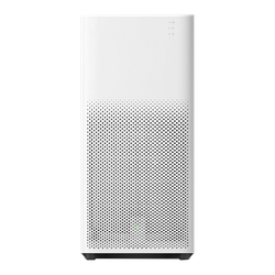 Xiaomi Mi Air Purifier 2H