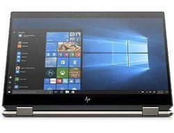 cumpără Laptop HP Spectre 15T-DF000 x360 Convertible (26779) în Chișinău
