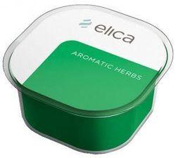 cumpără Filtru pentru purificator de aer Elica MARIE Aromatic herbs 2 buc. în Chișinău
