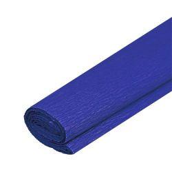 Бумага креповая Koh-i-noor, Цвет: Синий тёмный