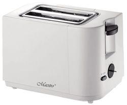 Prajitor de pâine Maestro MR-703