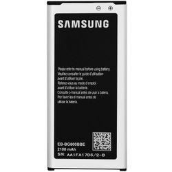 Аккумулятор Samsung G 800 Galaxy S5 Mini (100% Original )