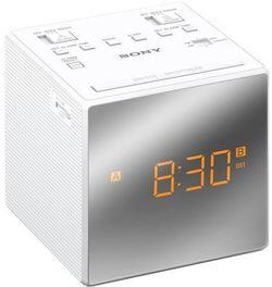 cumpără Ceas - deșteptător Sony ICFC1TW în Chișinău