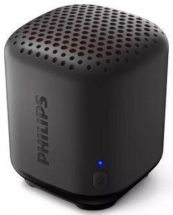 cumpără Boxă portativă Bluetooth Philips TAS1505B în Chișinău