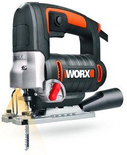 Электролобзик Worx WX 479
