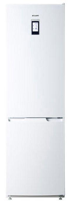 Холодильник Atlant XM 4424-009-ND