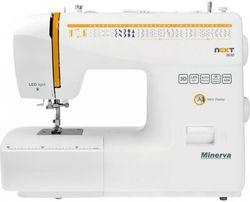 купить Швейная машина Minerva Next363D в Кишинёве