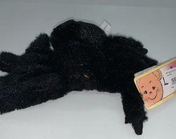 Spider 23x21 cm, cod 42047