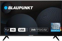 cumpără Televizor Blaupunkt 40FC965 în Chișinău