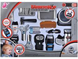 Set hobby Barbershop-Professional 485X345X65cm